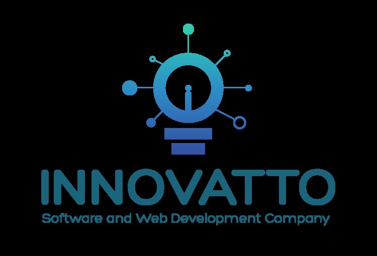 innovatto