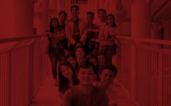 Westmead International School – Programs